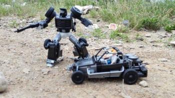 [X-Transbots] Produit Tiers - Minibots MP - Gamme MM - Page 2 ADro8FMK