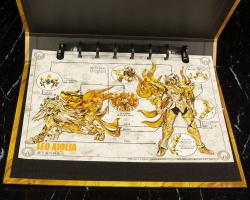 [Comentários] Saint Cloth Myth EX - Soul of Gold Aiolia de Leão - Página 9 BEwv5i2V