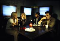 В погоне за Эми / Chasing Amy (Этан Сапли, Бен Аффлек, Скотт Мозье, 1997) BGygqQ89