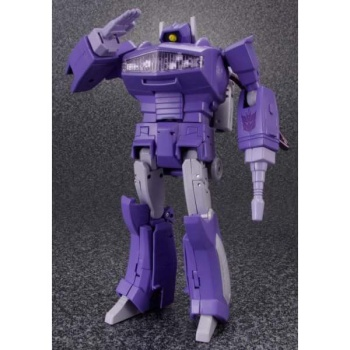 [Masterpiece] MP-29 Shockwave/Onde de Choc BZvx57RP
