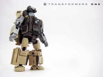 [Masterpiece Tiers] BADCUBE OTS 03 BACKLAND aka OUTBACK - Sortie Décembre 2014 C00o5iev
