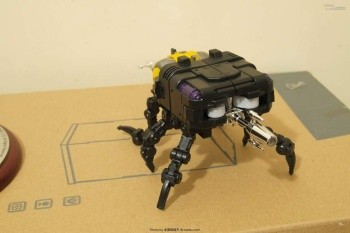 [Fanstoys] Produit Tiers - Jouet FT-12 Grenadier / FT-13 Mercenary / FT-14 Forager - aka Insecticons - Page 2 C1HIn6yJ