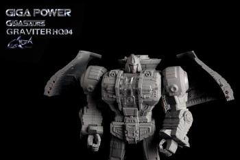 [GigaPower] Produit Tiers - Jouets HQ-01 Superator + HQ-02 Grassor + HQ-03 Guttur + HQ-04 Graviter + HQ-05 Gaudenter - aka Dinobots - Page 4 CIrNWqYR