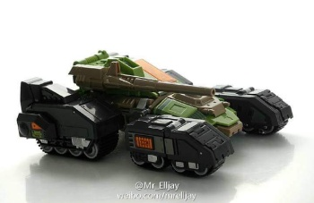 [Maketoys] Produit Tiers - Jouets MTRM - aka Headmasters et Targetmasters - Page 2 ClY5MRN7