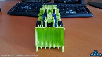 [Toyworld] Produit Tiers - Jouet TW-C Constructor aka Devastator/Dévastateur (Version vert G1 et jaune G2) - Page 6 CpNWcC7m