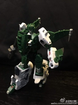 [FansProject] Produit Tiers - Jouet Saurus Ryu-oh aka Dinoking (Victory) | Monstructor (USA) - Page 2 CzxRNQxU