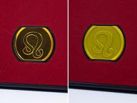 [Comentários] Saint Cloth Myth EX - Soul of Gold Aiolia de Leão - Página 9 DRFMOq3I