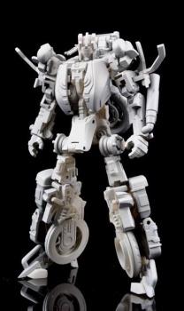 [Combiners Tiers] MAKETOYS MTCM-04 GUARDIA aka DEFENSOR - 2015-2016 DqCURcBY