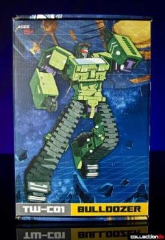 [Toyworld] Produit Tiers - Jouet TW-C Constructor aka Devastator/Dévastateur (Version vert G1 et jaune G2) - Page 4 EQvzf7u4