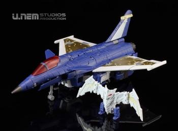 [TFC Toys] Produit Tiers - Jouet Hades - aka Liokaiser (Victory) - Page 2 EVZCrDTc