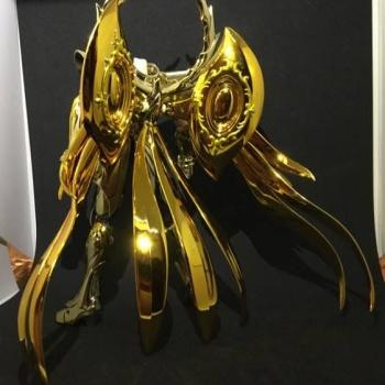 [Comentários]Saint Cloth Myth EX - Soul of Gold Shaka de Virgem - Página 4 EYzfSqMF