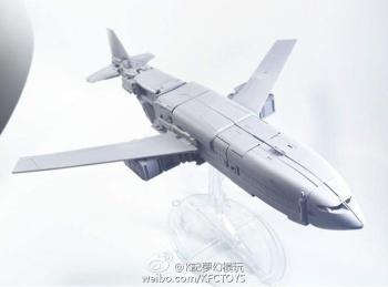 [KFC Toys] Produit Tiers - Jouet E.A.V.I Metal Phase 11A Stratotanker - aka Octane Ei5zjGHf