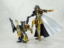 [Comentários] Saga de Gêmeos EX - Saint Cloth Legend Edition - Página 5 EvYaiZrl