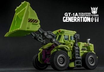 [Generation Toy] Produit Tiers - Jouet GT-01 Gravity Builder - aka Devastator/Dévastateur - Page 2 F2pyzIqz