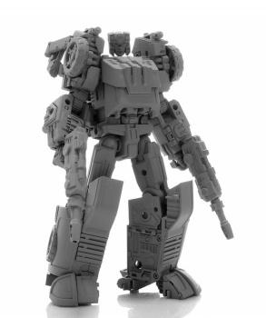 [Warbotron] Produit Tiers - Jouet WB03 aka Computron - Page 2 FU3jHMiv