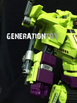 [Generation Toy] Produit Tiers - Jouet GT-01 Gravity Builder - aka Devastator/Dévastateur - Page 3 Gc2jwi2H