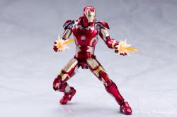 [Comentários] Marvel S.H.Figuarts H6AATNFc