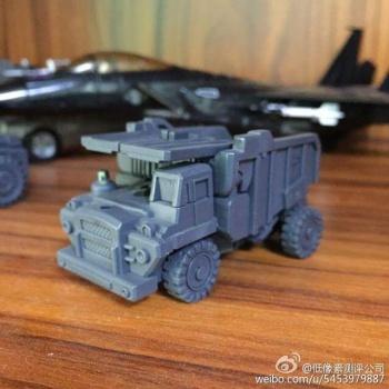 [DX9 Toys] Produit Tiers - Jouet War in Pocket (Taille Legends) - Page 2 HCombsKB