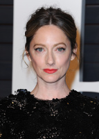 """Judy Greer """"2015 Vanity Fair Oscar Party hosted by Graydon Carter at Wallis Annenberg Center for the Performing Arts in Beverly Hills"""" (22.02.2015) 31x HrFbQmTZ"""