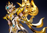 [Comentários] Saint Cloth Myth EX - Soul of Gold Aiolia de Leão - Página 9 HyNB0egr
