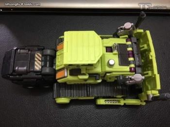 [Generation Toy] Produit Tiers - Jouet GT-01 Gravity Builder - aka Devastator/Dévastateur - Page 3 IM5TkAX9