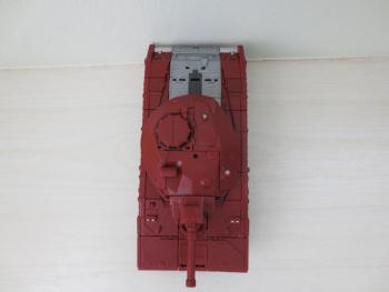 [BadCube] Produit Tiers - Minibots MP - Gamme OTS - Page 4 ImGJbwwh