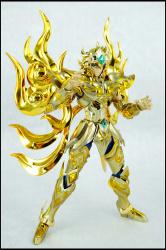 [Comentários] Saint Cloth Myth EX - Soul of Gold Aiolia de Leão - Página 9 IpREHxif
