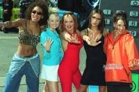 Spice Girls IwS3Z12E