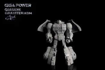 [GigaPower] Produit Tiers - Jouets HQ-01 Superator + HQ-02 Grassor + HQ-03 Guttur + HQ-04 Graviter + HQ-05 Gaudenter - aka Dinobots - Page 4 J94u9Ng7