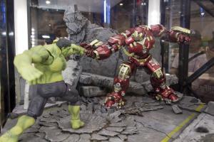 [Comentários] Marvel S.H.Figuarts JB4J8u6W