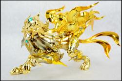 [Comentários] Saint Cloth Myth EX - Soul of Gold Aiolia de Leão - Página 9 JMSOccdV