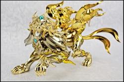 [Comentários] Saint Cloth Myth EX - Soul of Gold Aiolia de Leão - Página 9 JTfasaAC
