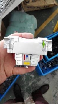 [X-Transbots] Produit Tiers - Jouet MX-1 Apollyon - aka Mégatron - Page 2 Jk1FsrZr