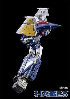 [TFC Toys] Produit Tiers - Jouet Hades - aka Liokaiser (Victory) JzGySdcx