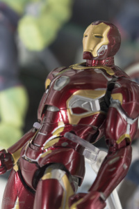 [Comentários] Marvel S.H.Figuarts Kuv4txHL
