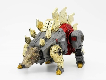 [GCreation] Produit Tiers - Jouet ShuraKing - aka Combiner Dinobots - Page 2 L4MAK1Z8