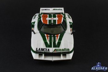 [Masterpiece] MP-20 Wheeljack/Invento - Page 5 L5upEROx