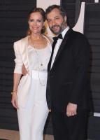 "Leslie Mann ""2015 Vanity Fair Oscar Party hosted by Graydon Carter at Wallis Annenberg Center for the Performing Arts in Beverly Hills"" (22.02.2015) 126x  LykdvlAv"