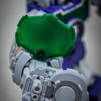 [Fanstoys] Produit Tiers - Jouet FT-11 Spotter - aka Reflector/Réflecteur MI7OcMXS