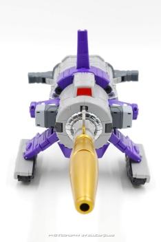 [DX9 Toys] Produit Tiers - D07 Tyrant - aka Galvatron MfozfPeP