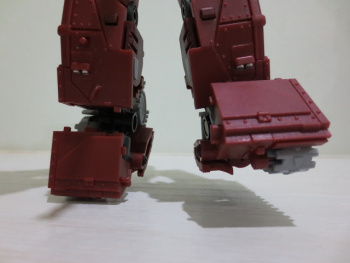 [BadCube] Produit Tiers - Minibots MP - Gamme OTS - Page 4 NMGzLThu