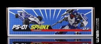 [Ocular Max] Produit Tiers - PS-01 Sphinx (aka Mirage G1) + PS-02 Liger (aka Mirage Diaclone) NOe5jQbz