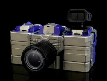[KFC Toys] Produit Tiers - Jouets Opticlones - aka Reflector/Réflecteur NRgKUMLM