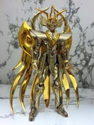 [Comentários]Saint Cloth Myth EX - Soul of Gold Shaka de Virgem - Página 4 NkMyxVdf