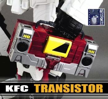 [Masterpiece Tiers] KFC TOYS TRANSISTOR aka BLASTER - Sortie Novembre 2014 Nl9FD8Zj