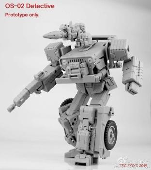 [TFC Toys] Produit Tiers - Jouets Old Soldier Series OS-02 Detective - aka Hound/Dépisteur NzZW5jRZ
