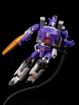 [DX9 Toys] Produit Tiers - D07 Tyrant - aka Galvatron - Page 2 O6XRUP3x