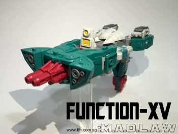 [Fansproject] Produit Tiers - Page 13 PHQpCdHm