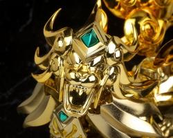 [Comentários] Saint Cloth Myth EX - Soul of Gold Aiolia de Leão - Página 9 PLqDUyjU