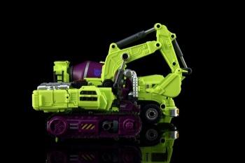 [Generation Toy] Produit Tiers - Jouet GT-01 Gravity Builder - aka Devastator/Dévastateur - Page 3 PwtNoc9m